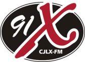 CJLZ FM in Belleville