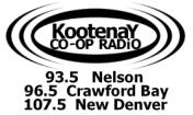 kcr_logo