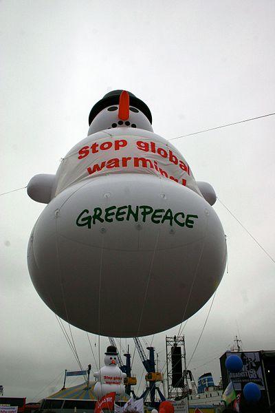 "400px-""Stop_Global_Warming"",_Greenpeace"