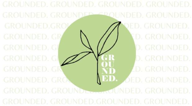 GROUNDED yeg